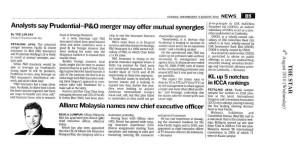 Analysts-say-Prudential-P&O-merger-may-offer-mutual-synergies