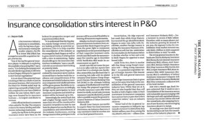 Insurance-consolidation-stirs-interest-in-P&O