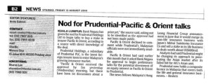 Nod-for-Prudential-Pacific-&-orient-talks