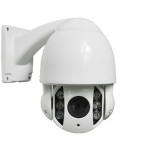 Security Cameras Installation