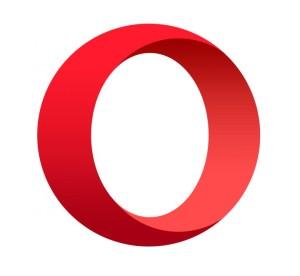 Opera-new-logo-large_1442920228