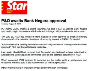 P&O-awaits-Bank-Negara-approval