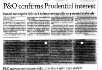 P&O-confirms-Prudential-interest