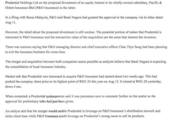 P&O-to-start-talks-on-stakes-sale