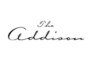 addison-pogtus-client