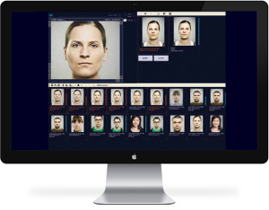 facial-recognition-miami-technologie-3
