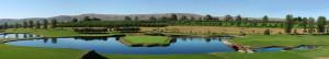 golf-course-security