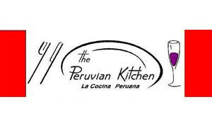 peruvian-kitchen