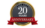 pogt 20 year