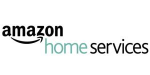 pogt amazon services