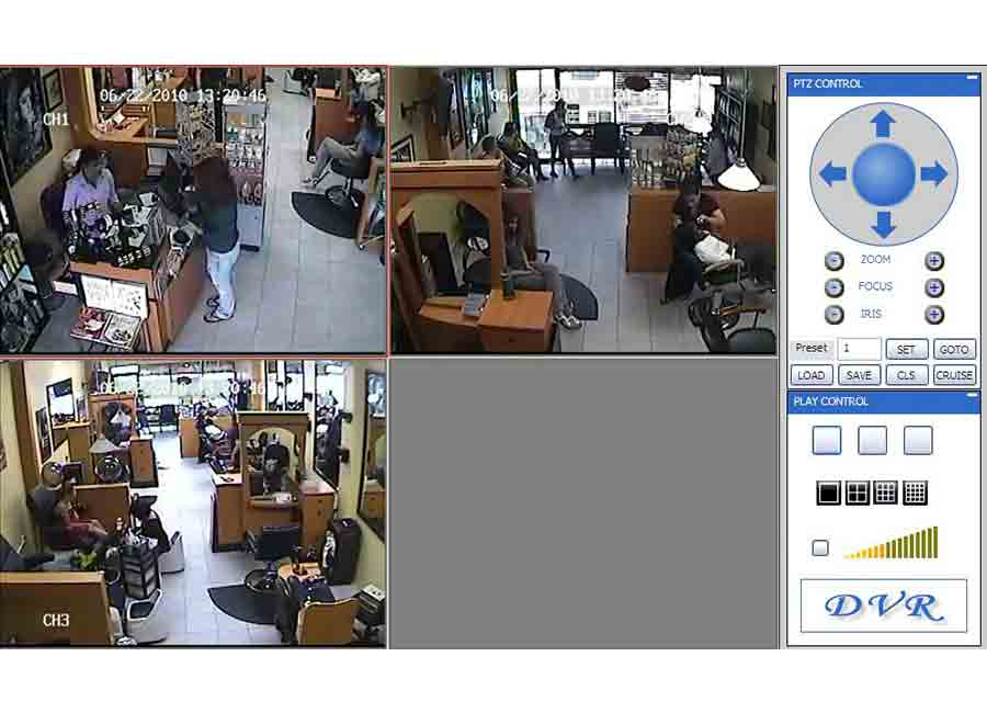 pogt-beauty-salon-cameras-security