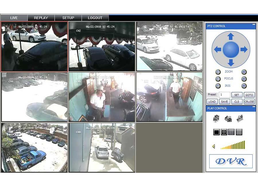 pogt-cafe-security-cameras
