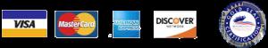pogt-cc_logos