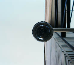 pogt-cctv-security-cameras