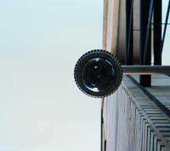 pogt-cctv-security-cameras
