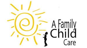 pogt-client-a-family-child-care