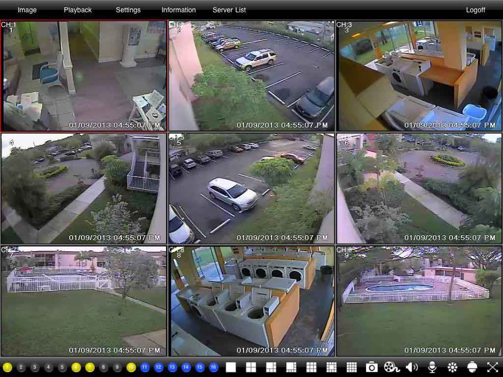 pogt-condos-security-cameras