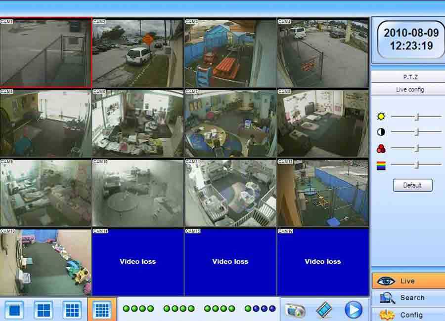 pogt-daycare-security-camera