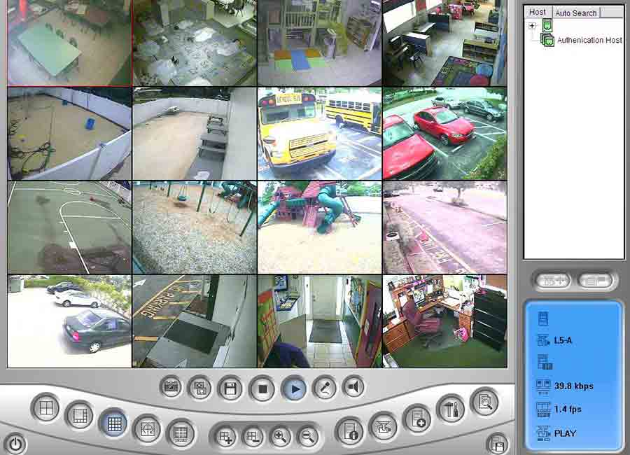 pogt-daycare-security-cameras