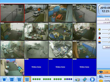 pogt-daycare-security-cameras