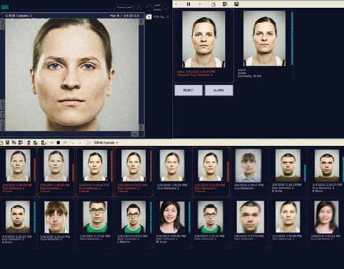 pogt-facial-recognition-technology