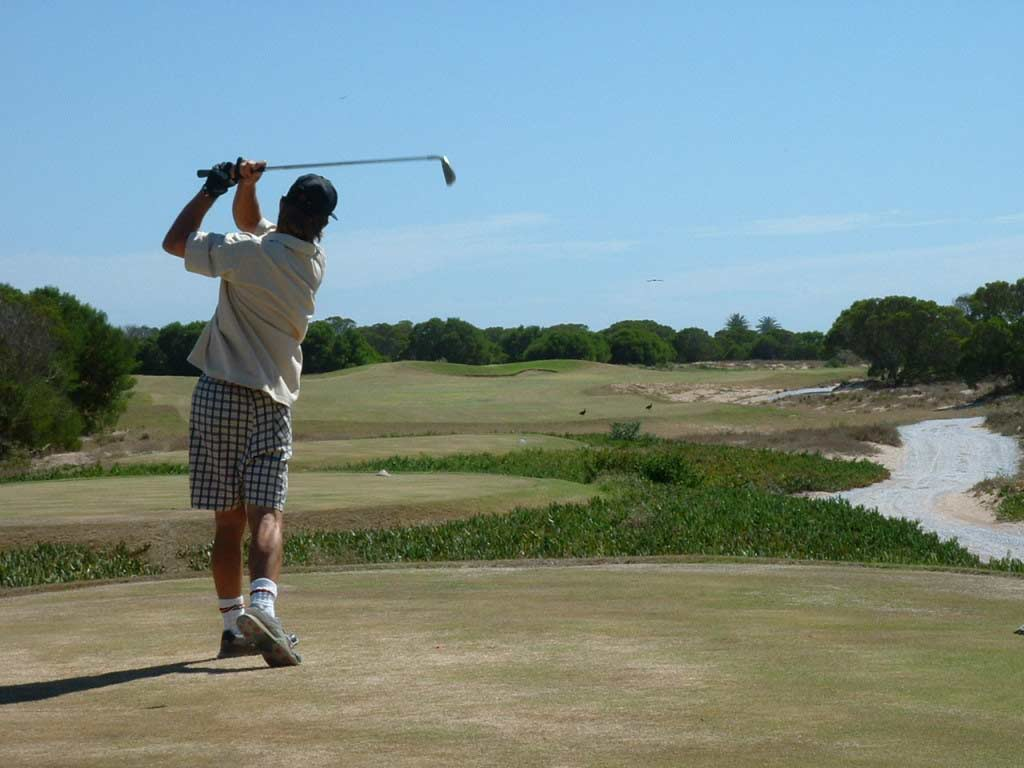 pogt-golf-course-security-cameras