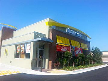 pogt-mc-donalds-restaurants-security-cameras