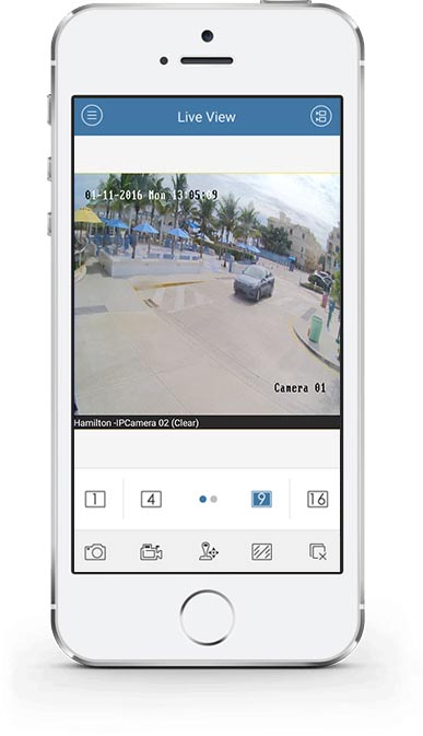 pogt-mobile-app-security-cameras