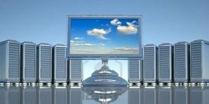 pogt-network-server-admin