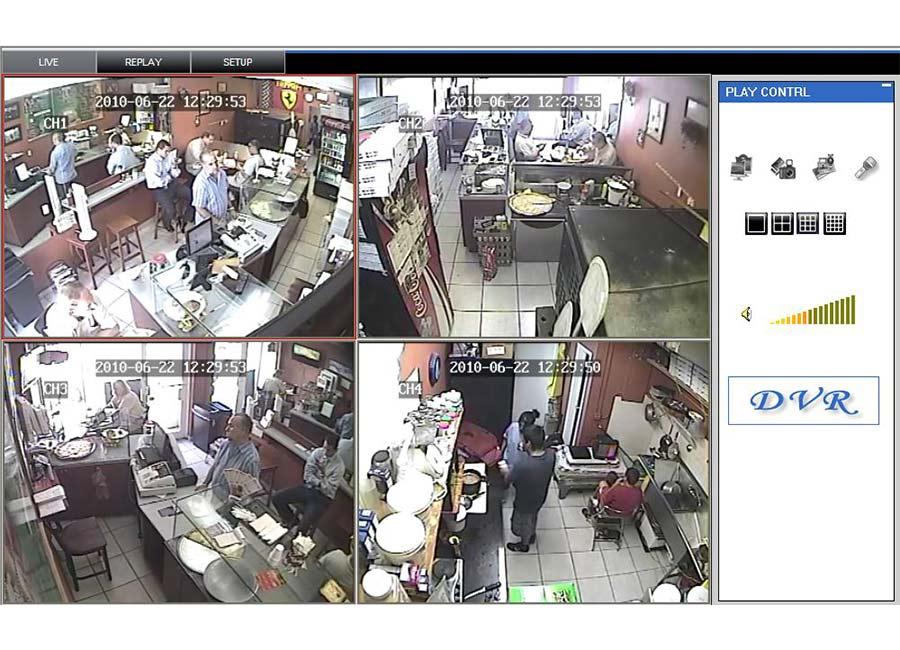pogt-pizzeria-security-cameras