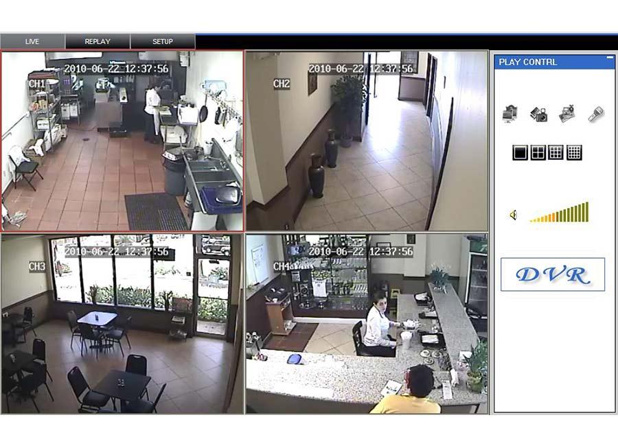 pogt-restaurant-security-camera