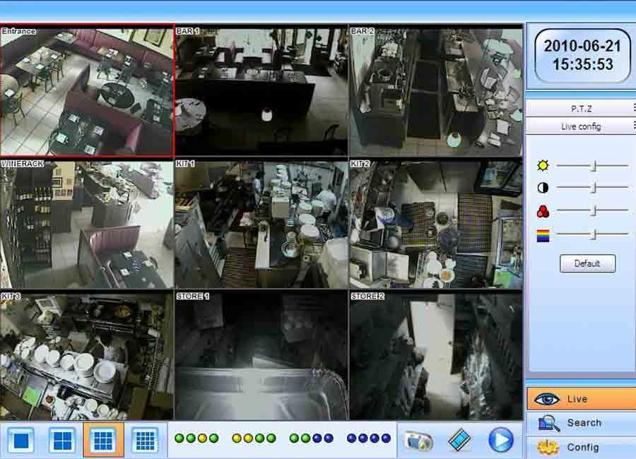 pogt-restaurant-security-cameras