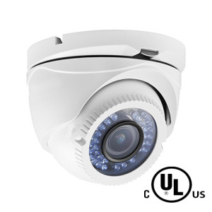 pogt-security-cameras2