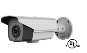 pogt-security-cameras3