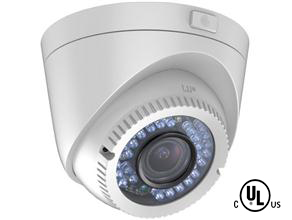 pogt-security-cameras4
