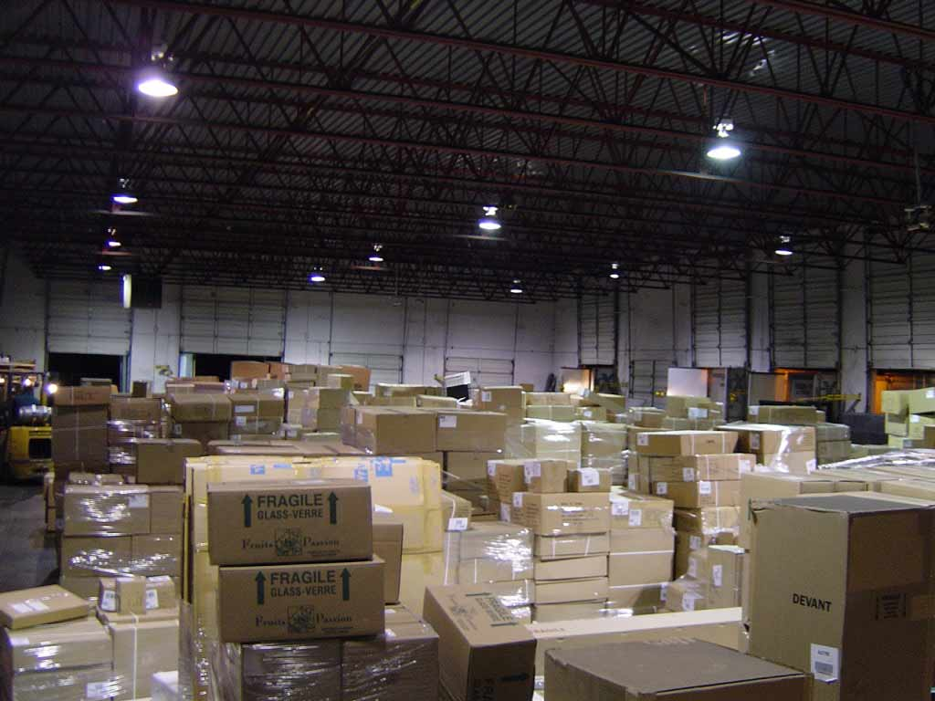 pogt-warehouse-security-cameras