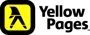 pogt-yellow pages