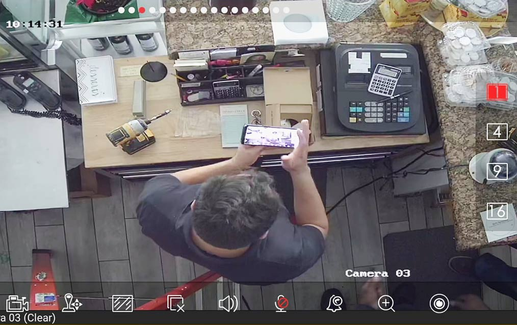 restaurant-cash-register-security-camera-surveillance