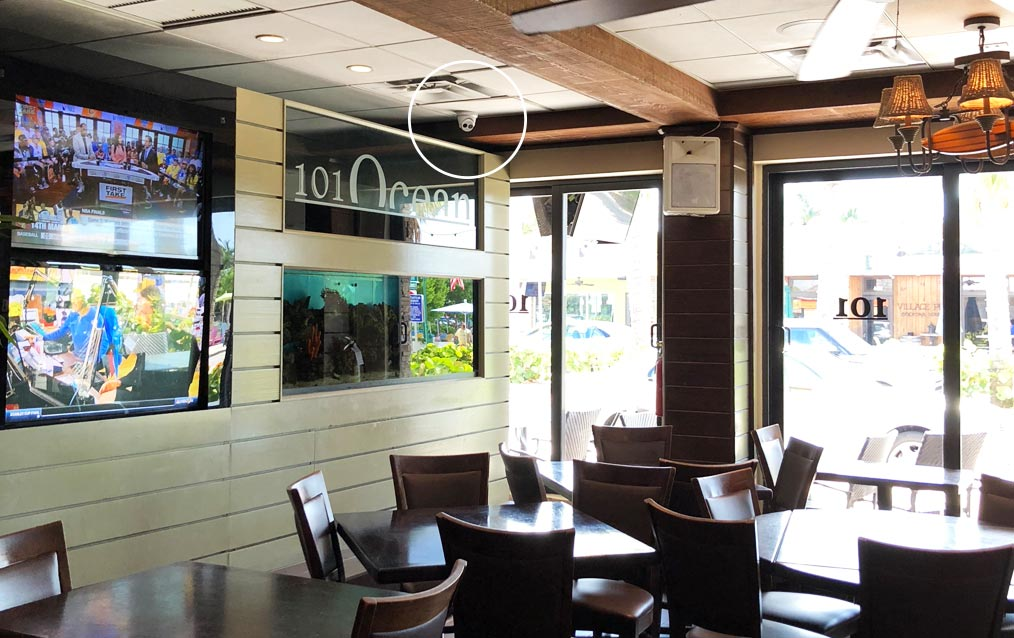 restaurant-security-cameras-dining-area-surveillance