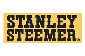 stanley-pogtus-client