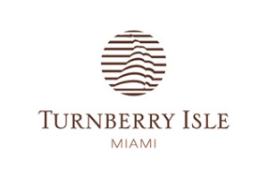 turnberry-isles-pogtus-client