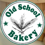 P&O Global Technologies client Bakery