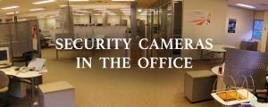 pogt-business-security-cameras-slider