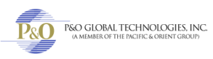 pogt-logo-security-cameras