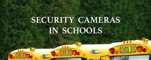 pogt-school-security-cameras-slider