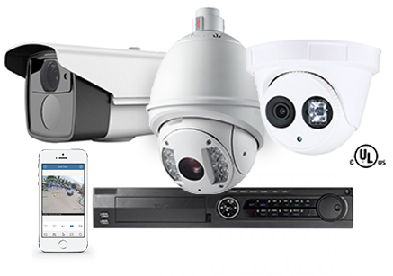 pogt-security cameras