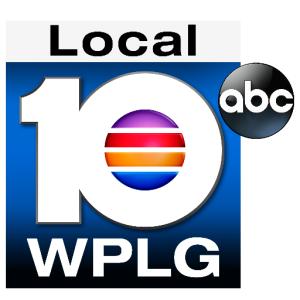 local 10 news P&O global tehcnologies