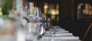 restaurant-pogtus