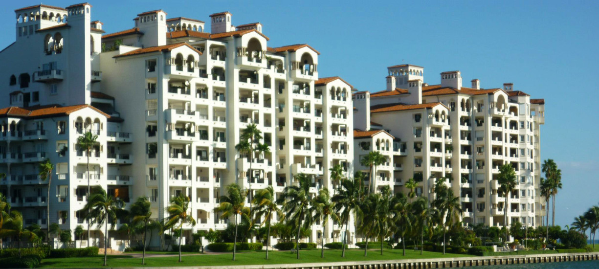 fisher island most expensive zip code 2