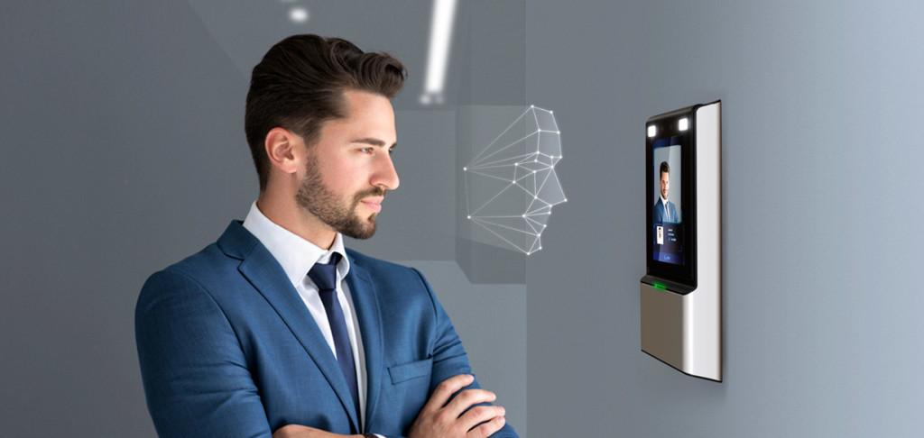face-terminal-facial-recognition-installation-p&o-global-technologies-